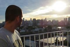 07.09.2013 - NYC