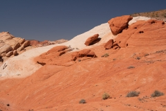 14.06. - Valley of Fire