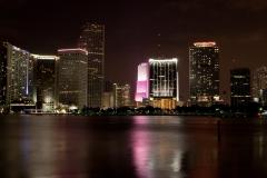 03.10. - Day 6: Miami