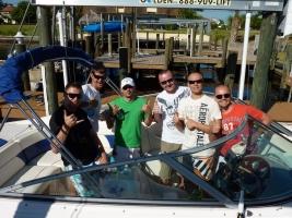 20101009_boat_02