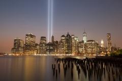 20130908-10 NYC