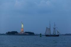 20130911-13 NYC