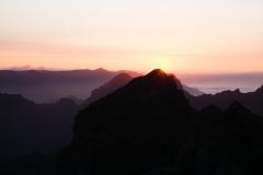 Madeira Tag 1-3