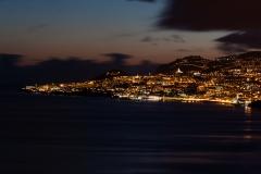 Madeira Tag 4-7